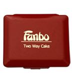 Compact Fanbo 2