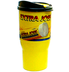 Extrajoss Drinking Bottle