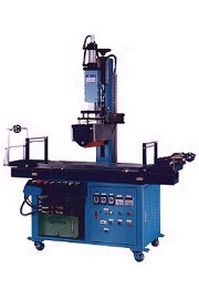 Heat Transfer Machine ASH-2