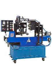 Heat Transfer Machine ASF-1