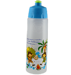 Product Promo Botol Frisian Flag (bluelight)