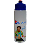 Product Promo Botol Pepsi World Cup 2010