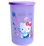 Product Promo HelloKitty Drinking Mug