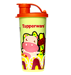 Tupperware GreenLight